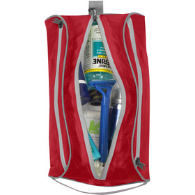 Eagle Creek Specter Quick Trip Bag volcano red